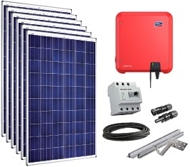 Perpetual Solar - Solar Power Solutions