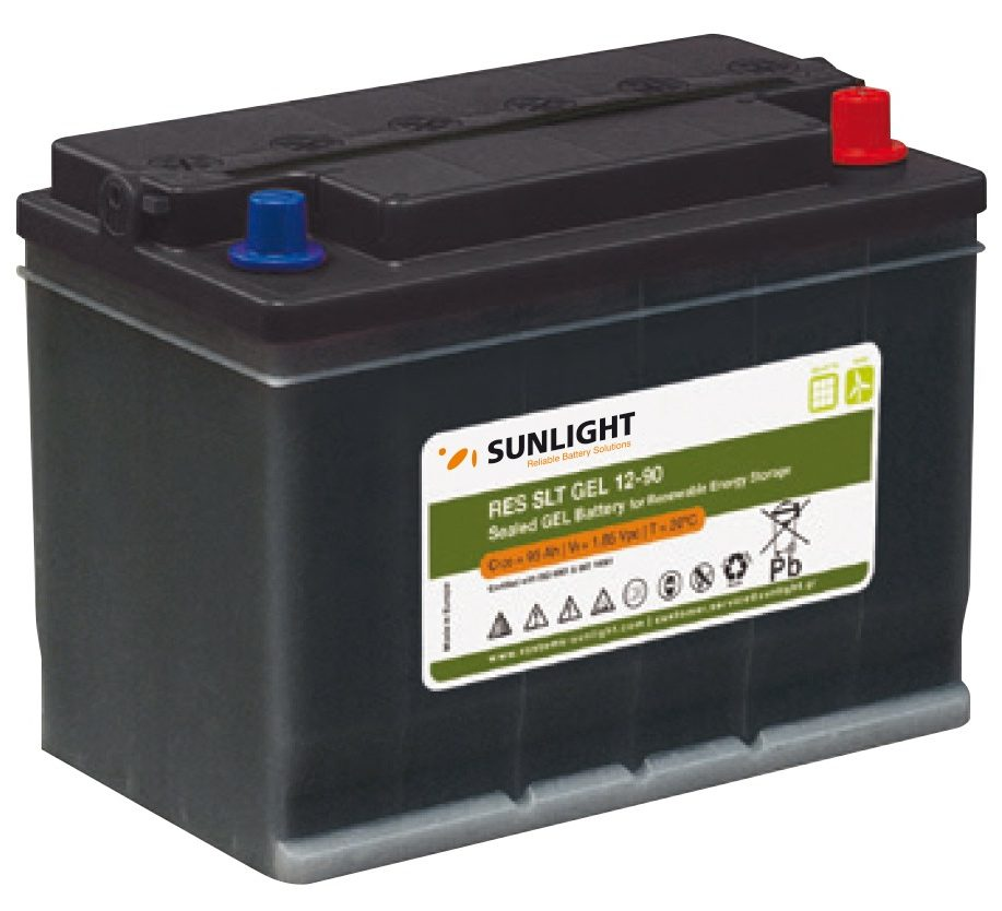 Perpetual Solar - Solar Power Solutions